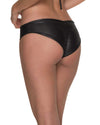 WET SOUL ONIX RUCHED BOTTOM MALAI B00327