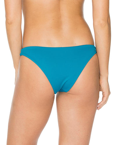 BLUE MALACHITE RIO BOTTOM AERIN ROSE B457BLMA