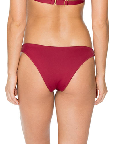 GARNET RIO BOTTOM AERIN ROSE B457GARN