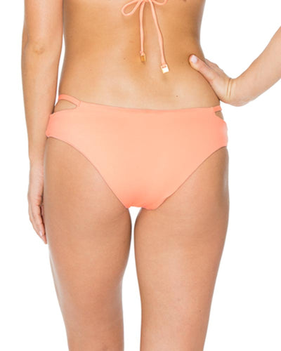 MORGANITE ARLO BOTTOM AERIN ROSE B480MRGN