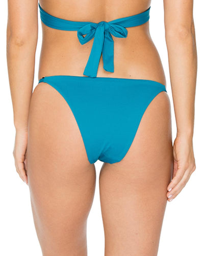 BLUE MALACHITE MERCURY BOTTOM AERIN ROSE B490BLMA