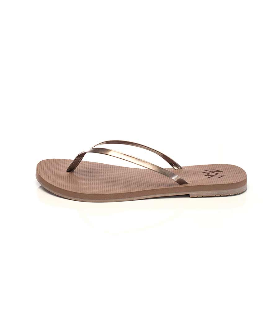 BEACH PLEASE MALVADOS LUX SANDAL MALVADOS SANDALS 2004-1972
