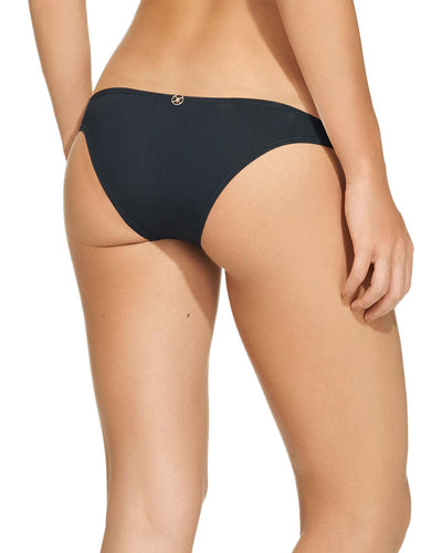 BETSEY BLACK BASIC BOTTOM VIX 250-356-001