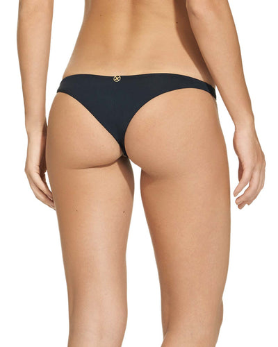 BLACK BASIC BOTTOM VIX 250-807-001