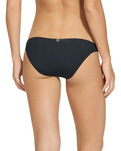 BLACK BASIC BOTTOM VIX 252-807-001
