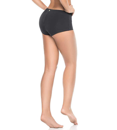 BLACK BOYSHORT BOTTOM PHAX BF16350030-001