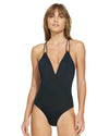 BLACK MOON ONE PIECE VIX 223-911-001