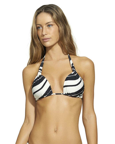 BLANCA BIA TUBE TOP VIX 018-567-001