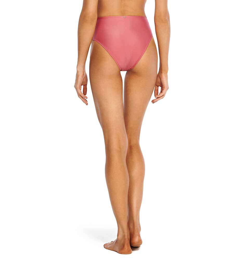 BLUSH BELA HOT PANT BOTTOM VIX 254-406-010