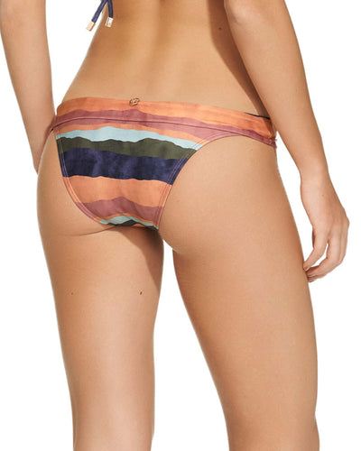 BONAIRE BIA TUBE BOTTOM VIX 150-524-035
