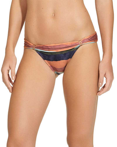 BONAIRE BIA TUBE BOTTOM VIX 151-524-035