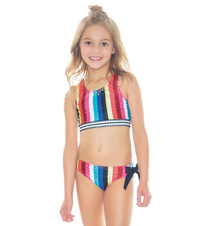 BROADWAY GIRLS BIKINI MILONGA BRDK06