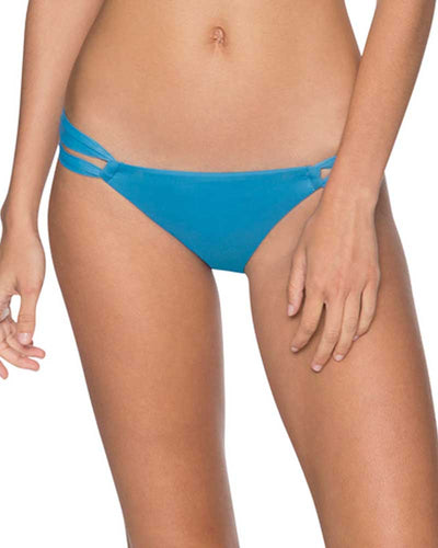 BAY BLUE DAY DREAMER HIPSTER BOTTOM SWIM SYSTEMS C203BAYB