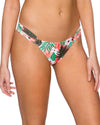 CALIFORNIA PALMS DAY DREAMER HIPSTER BOTTOM SWIM SYSTEMS C203CAPA