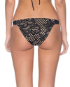 HONEY LACE DAY DREAMER HIPSTER BOTTOM SWIM SYSTEMS C203HOLA