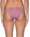 MAUVELOUS DAY DREAMER HIPSTER BOTTOM SWIM SYSTEMS C203MAUV