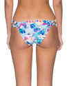 MEADOW DAY DREAMER HIPSTER BOTTOM SWIM SYSTEMS C203MEDW