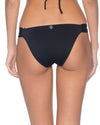 ONYX DAY DREAMER HIPSTER BOTTOM SWIM SYSTEMS C203ONYX