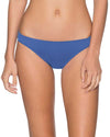 BLUE VIOLET AMERICANA BOTTOM SWIM SYSTEMS C216BLVI