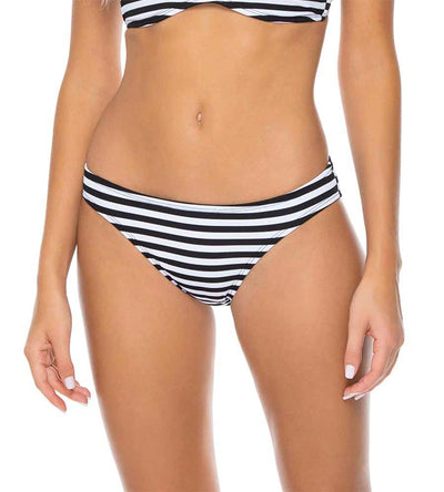 BETWEEN THE LINES AMERICANA BOTTOM SWIM SYSTEMS C216BTWL