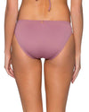 MAUVELOUS AMERICANA BOTTOM SWIM SYSTEMS C216MAUV