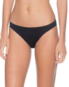 ONYX AMERICANA BOTTOM SWIM SYSTEMS C216ONYX