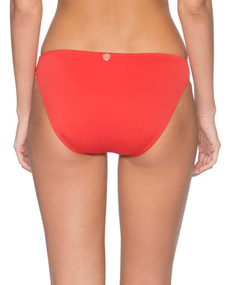 PAPRIKA AMERICANA BOTTOM BY SWIM SYSTEMS