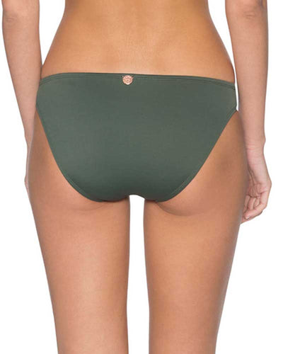 RAINFOREST AMERICANA BOTTOM SWIM SYSTEMS C216RNFS