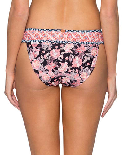 CAMELLIA REBEL BOTTOM SWIM SYSTEMS C219CAME