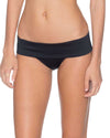 ONYX OUTLAW BOTTOM SWIM SYSTEMS C220ONYX