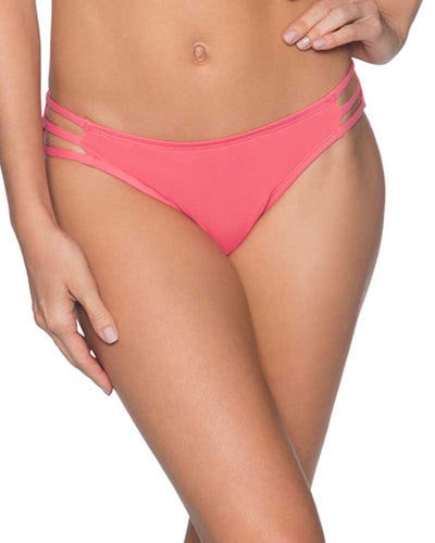CUPID TRIPLE THREAT BOTTOM SWIM SYSTEMS C222CUPI
