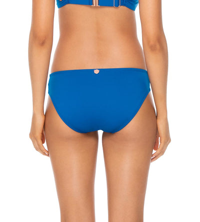 NILE BLUE TRIPLE THREAT BOTTOM SWIM SYSTEMS C222NIBL