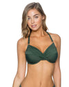 RAINFOREST CROSSROADS TOP SWIM SYSTEMS C794RNFS