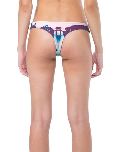 CALM BRAZILIAN BOTTOM SELVAKI 180106050