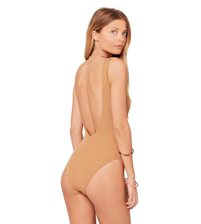 CAMEL RIDIN HIGH ARIZONA ONE PIECE LSPACE RHAZMC19-CAM