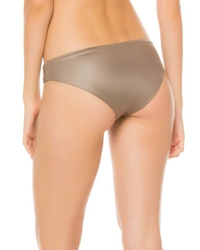 CAMELLIA PALETTE ZOE BOTTOM BY AGUA BENDITA