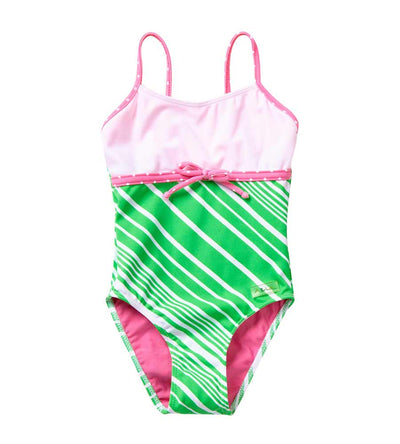 CANDY CRUSH INFANT ONE PIECE AZUL 2169