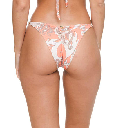 CASHMIRE SHELLEY BIKINI BOTTOM DESPI 4101BB