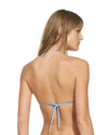 CLOUD SCALES BIA TUBE TOP VIX 018-493-038