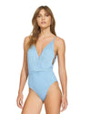 CLOUD SCALES MADALENA ONE PIECE VIX 260-493-038