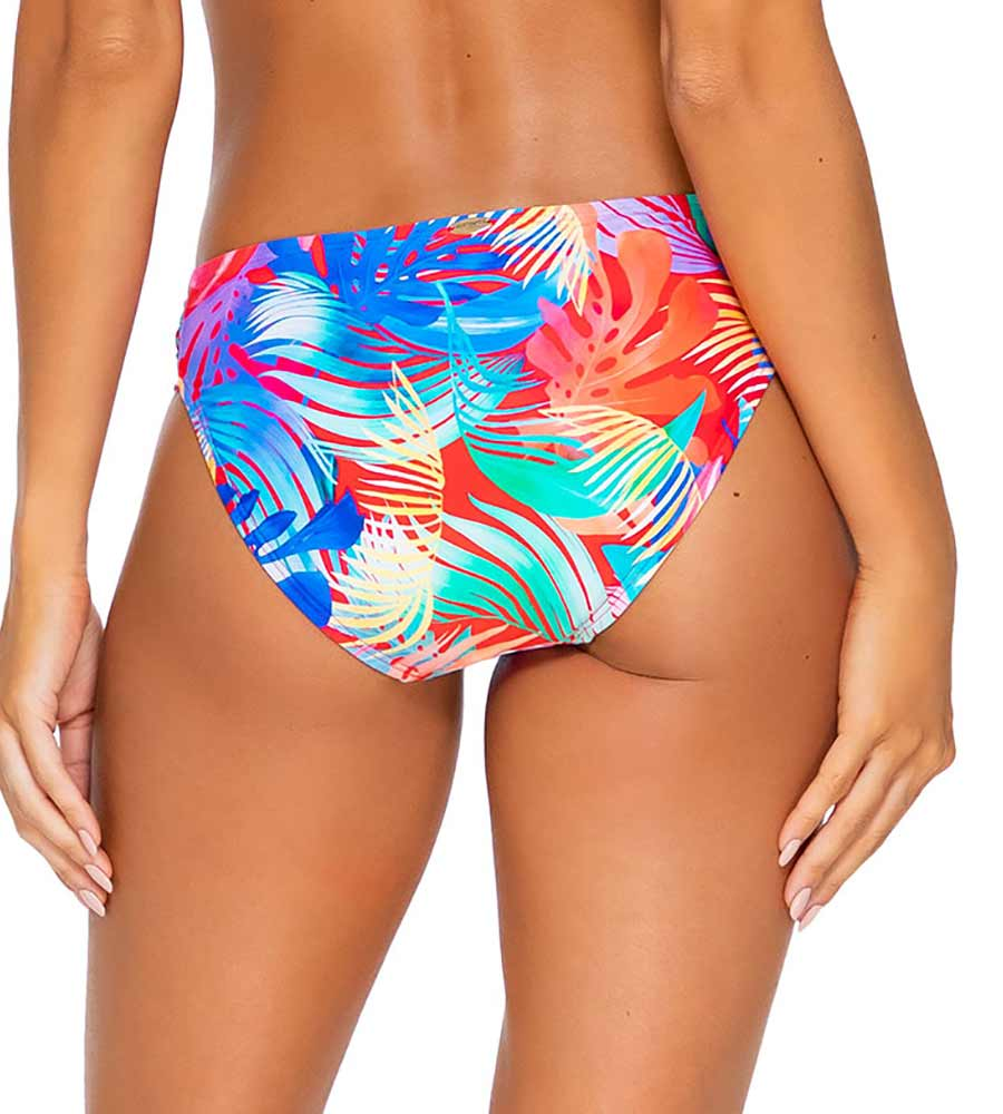 COPACABANA FEMME FATALE HIPSTER BOTTOM BY SUNSETS
