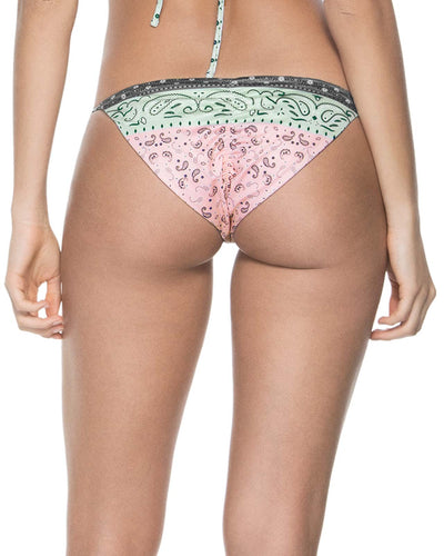DAYBREAK ALEGRIA BOTTOM AGUA BENDITA AF5202118T1
