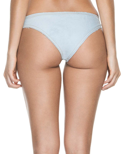 DESERT MILLY BOTTOM AGUA BENDITA AF5208418T1