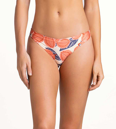 DESERT FLOWER BASIC BOTTOM TOUCHE 0P28001