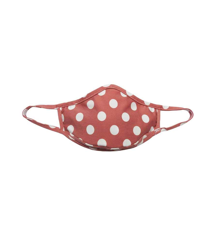 DOT MASQINI FACE MASK PQ MASQINI DOT-077T