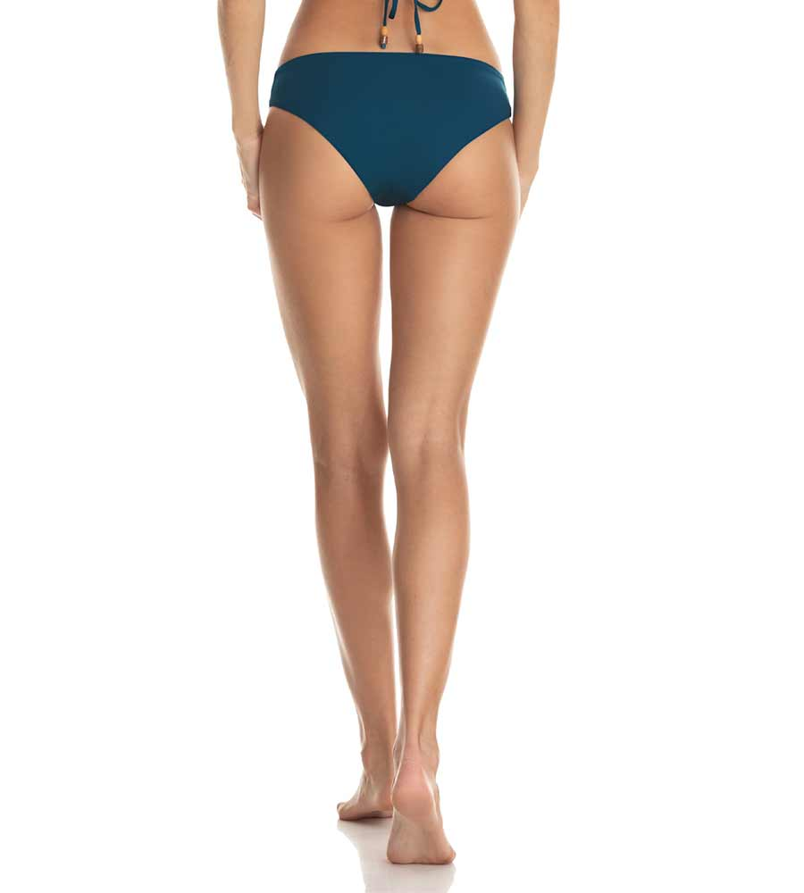 DRAGONFLY SUBLIME BIKINI BOTTOM BY MAAJI