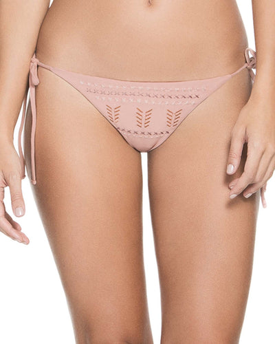 DUNES MOLLY BOTTOM PINK AGUA BENDITA AF5200418T1