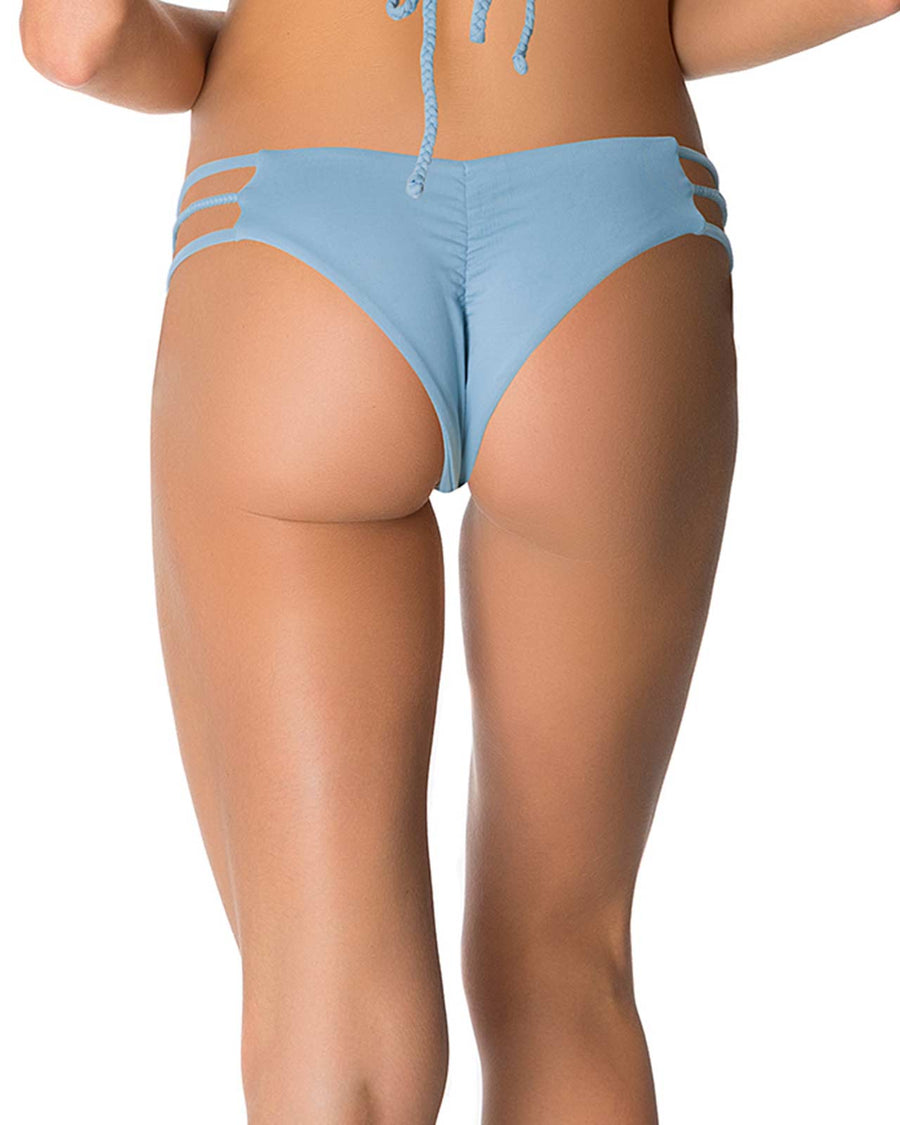 DUSTY BLUE CALI BOTTOM LYBETHRAS CALIBOTTOMDB