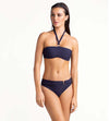 ECLIPSE BANDEAU TOP TOUCHE 0B36001