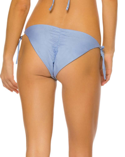 EVE LILAC ALEGRIA BOTTOM AGUA BENDITA AF5216818T1
